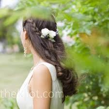 wedding hair wedding hairstyles bridesmaid hairstyles