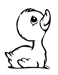 25 duck cartoon ideas duck drawing donald