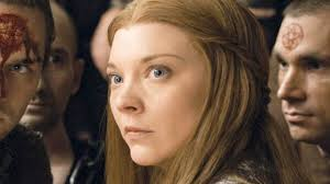 Natalie Dormer In Tudors Game Of Thrones Spinoffs In Development With George R R Martin