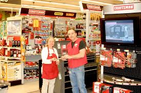 best ace hardware new products renewed look cape gazette