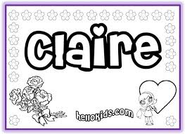 printable coloring pages of your name name coloring pages tons of first name coloring pages for both