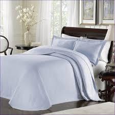 Target Full Size Comforter Bedroom Fabulous Target Full Size Comforter Target Bedding