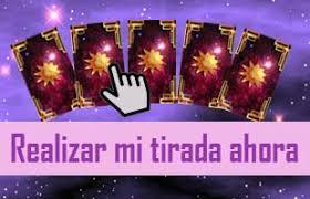 tarot gratis consultas y tiradas gratuitas tarot gratis tiradas de cartas online con mármara