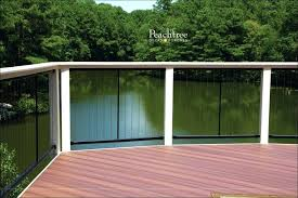 deck plans home depot deck estimator outdoor deck cost estimate best deck cost calculator