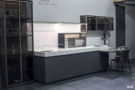 kitchen extraordinary smart kitchen design kitchen storage ideas