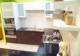 san jose kitchen cabinet porcelanosa ramsey emotions line