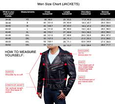 mens leather motorcycle vest leather usa flag jacket hudson leather
