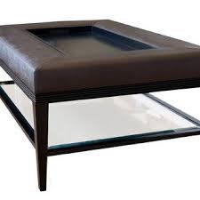 world market coffee table writehookstudio com
