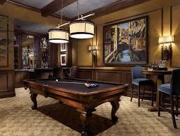 high end pool tables 228 best billiards rooms images on pinterest billiard room pool