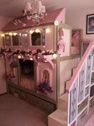 Dollhouse Bed For Girls best 25 girls bunk beds ideas on pinterest bunk beds for girls