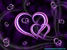 nice amazing love heart wallpapers 2013 android
