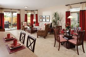 Game Rooms In Houston - remington ranch villas a kb home community in houston tx