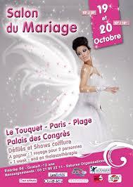 12 ans de mariage 2ème salon du mariage oukankoi
