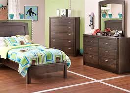 mobilier chambre enfant jc perreault chambre juvénile jcp mobilier de chambre juvénile