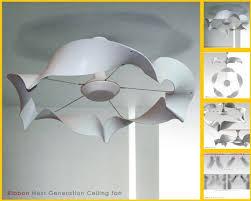 unusual ceiling fans unusual ceiling fan designs that will blow your mind ceiling fan