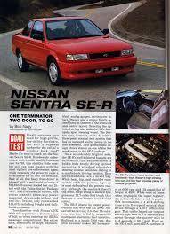 custom nissan sentra 1994 the journey of the nissan sunny b13s i love pinterest nissan