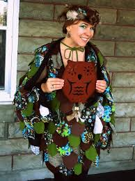 Halloween Ideas Without Costumes 81 Best Owl Costume Ideas Images On Pinterest Costume Ideas Owl