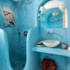 Sea Themed Shower Curtains Bathroom Design With Sea Themed Shower Curtains Bathroom