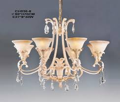 Cheap Pink Chandelier Best 9 Light Bronze European Chandeliers For Sale Cheap Chandeliers