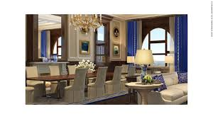 dc wedding planners washington hotel not worth the trouble for wedding planners
