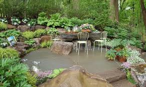 Rock Garden Landscaping Ideas Rock Garden Inspiration Ideas Decor Around The World