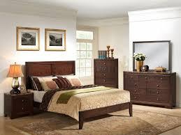 marble top bedroom set bedroom marble bedroom set awesome b205 bedroom set in cherry
