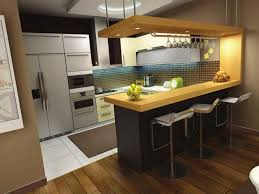 kitchen island peninsula kitchen l shaped kitchen with island best of kitchen islands