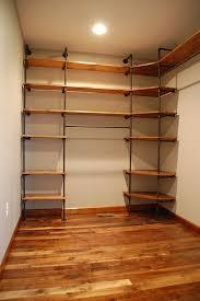 closet designs awesome closet shelving systems closet shelving