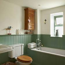 bathroom with wainscoting ideas fresh bathroom wainscoting designs 11989