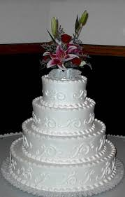 cheap cakes inexpensive wedding cakes in chicago