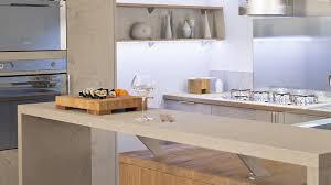 cuisine dans loft cuisine cuisine de loft cuisine de loft and cuisine de cuisines
