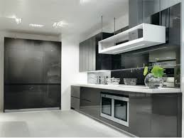 contemporary kitchen designs 2014 cool modern kitchen design ideas 2014 and decor at creative home