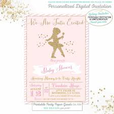 Buy Invitation Cards Online Order Online Invitations Customized Graduation Invitations