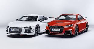 sports car audi r8 the audi sport performance parts dynamics for audi r8 and