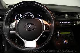 lexus ct 200 h 2013 used lexus ct 200h 5dr sedan hybrid at haims motors serving
