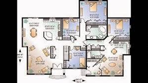 sarah susanka floor plans home design plans youtube