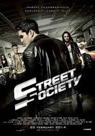 judul film balap mobil street society film indonesia tentang balapan mobil berkelas