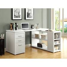Hanging Desk Drawer Organizer Desk With File Drawer Aiomp3s Club