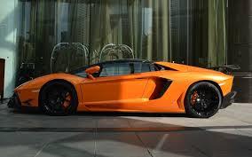 Lamborghini Gallardo With Butterfly Doors - lambo door handles u0026 golf iv 99 05 bolt on lambo doors vertical