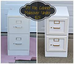 Rymans Filing Cabinet File Cabinet Nightstand Filing Cabinets Storage Shelving Furniture
