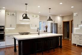 Best Pendant Lights For Kitchen Island Pendant Lights Kitchen Pendants Island Modern Kitchen