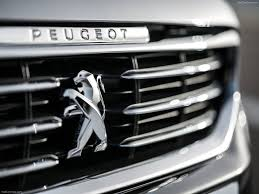 peugeot logo peugeot 508 2015 picture 73 of 93