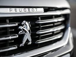 peugeot car logo peugeot 508 2015 pictures information u0026 specs