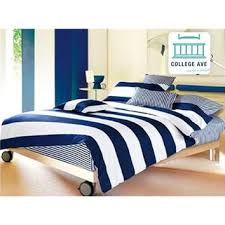 Nautical Twin Comforter Best Twin Comforter Sets For College Products On Wanelo