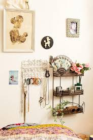 Home Interiors Catalog 2012 by 25 Best Urban Outfitters Images On Pinterest Bedroom Ideas