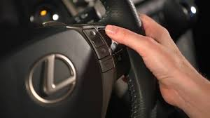 mcgrath lexus westmont used cars how to make a call on your lexus bluetooth youtube