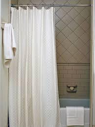 Shower Curtain Vs Shower Door Shower Curtains Vs Glass Doors Minneapolis Plumbing Plumbers