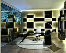 office design best office interior best office interior design