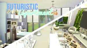 the sims 4 lets build a futuristic house part 1 youtube loversiq