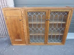 Salvaged Kitchen Cabinets For Sale Salvaged Kitchen Cabinets Nj Roselawnlutheran